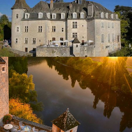 Lacave, Francja: IMG_20180610_093341_large.jpg