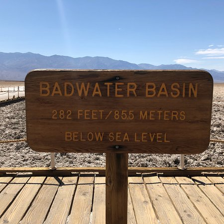Badwater: photo0.jpg
