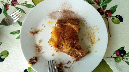 Portugisisches Festmahl