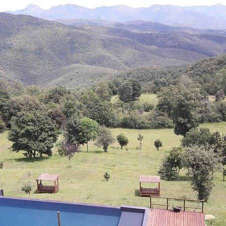 La Vall de Bianya Photo