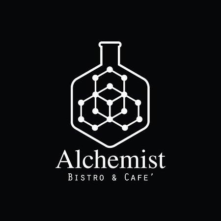 Alchemist Bistro & Cafe