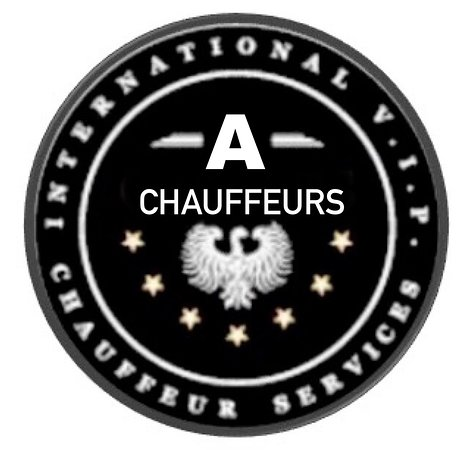 A Chauffeurs Limited
