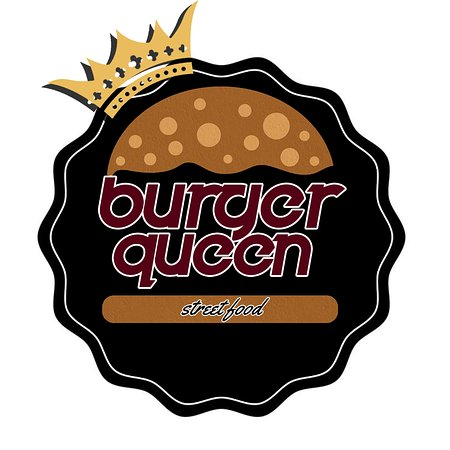 Burger Queen Street Food