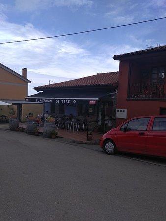 Soto del Barco, Spain: TA_IMG_20180610_123301_large.jpg