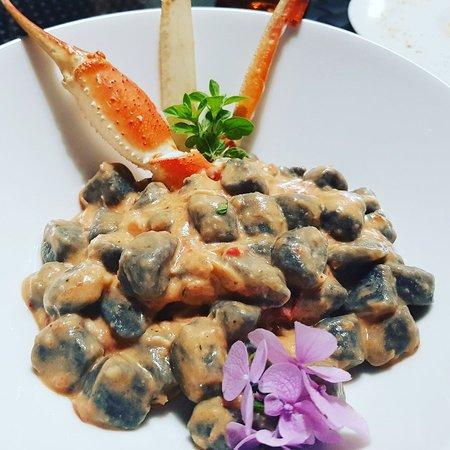 ristorante idea verde: IMG_20180610_122623_776_large.jpg