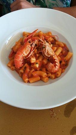 Le Terrazze, Lovere - Via Guglielmo Marconi 4 - Restaurant Reviews ...