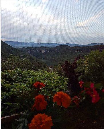 Tavernoles, Spain: Screenshot_20180609-212443_large.jpg