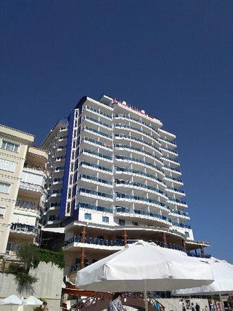 Diamond Hill Resort & Spa Foto