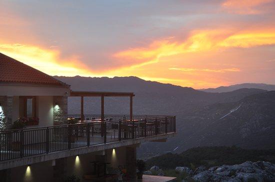 Foto de Hotel Sokoline