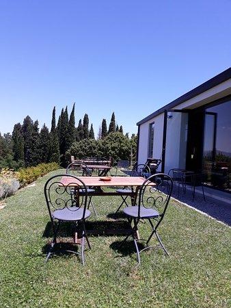 Valiano, Италия: 20180610_131903_large.jpg