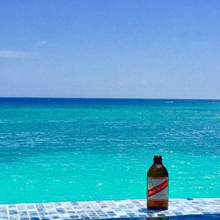Jamaica Inn: photo7.jpg