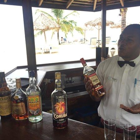 Jamaica Inn: photo8.jpg
