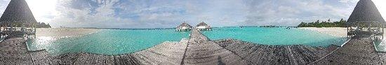 Angaga Island: 20180603_081435_large.jpg