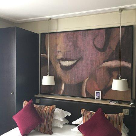 Hotel Chaplain : photo0.jpg