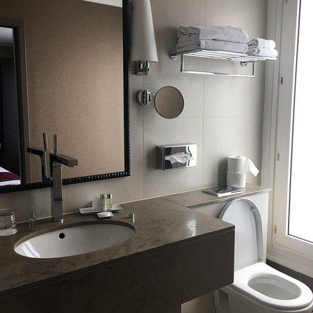 Hotel Chaplain : photo1.jpg