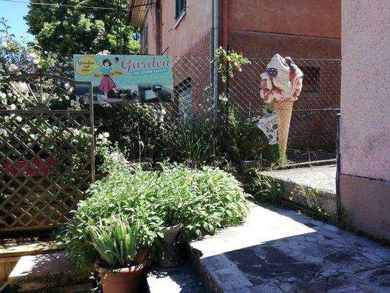 Fiastra, Italy: TA_IMG_20180610_155707_large.jpg