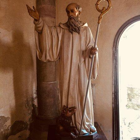 Sant'Angelo dei Lombardi, Itália: photo0.jpg