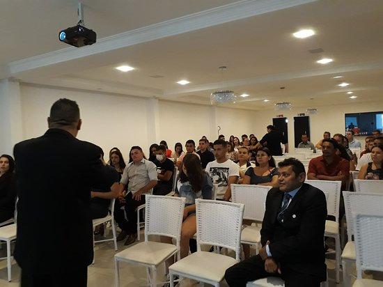 Limoeiro Do Norte Photo