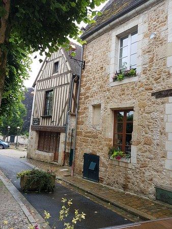 Mortagne-au-Perche, França: 20180610_140255_large.jpg