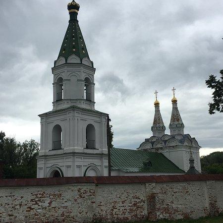 Рязанский Кремль: photo1.jpg