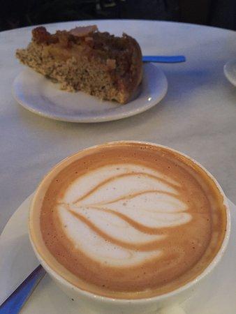 The Lab Coffee Roasters ภาพถ่าย