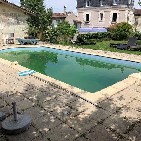 La Roche Chalais, Frankrig: photo7.jpg