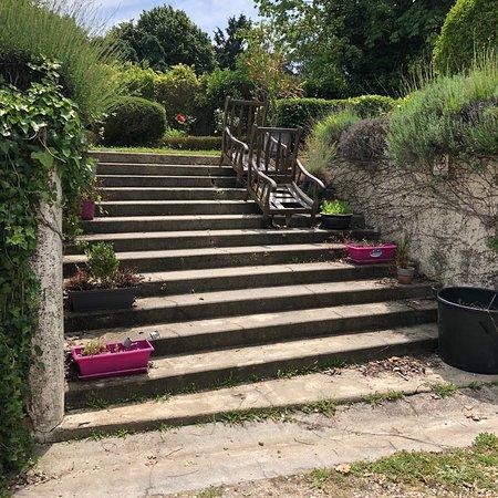 La Roche Chalais, Frankrig: photo9.jpg