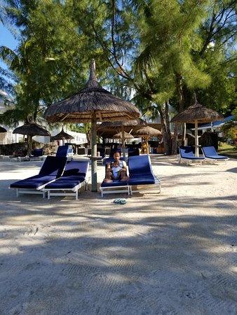 Seaview Calodyne Lifestyle Resort照片