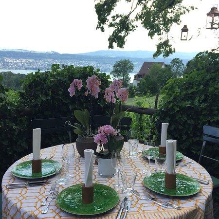 Herrliberg, Suíça: photo5.jpg