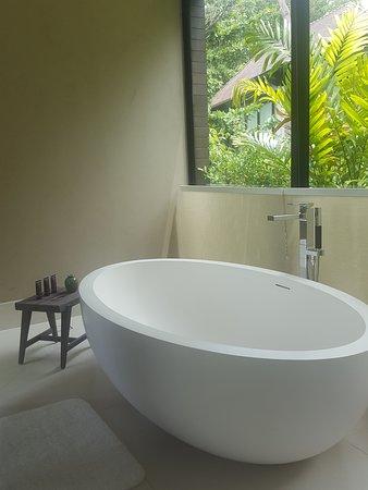 The Ritz-Carlton, Langkawi Foto