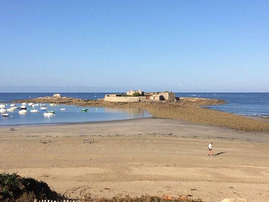 Fort Bloque
