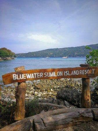 Sumilon Island, Filipiny: LRM_EXPORT_20180610_185820_large.jpg