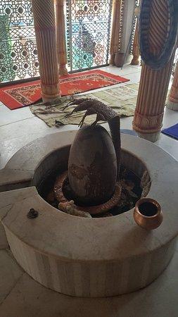 Bhagsu Nag照片
