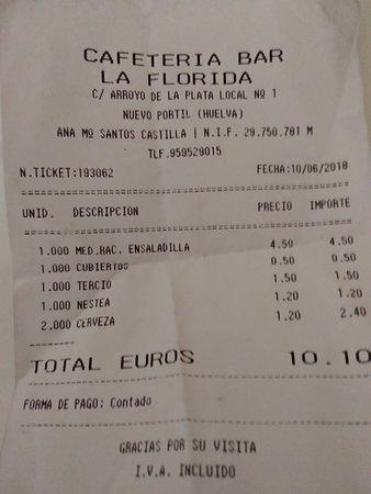 El Portil, Espagne : IMG_20180610_180011_HHT_large.jpg