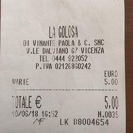 Province of Vicenza, Włochy: photo0.jpg