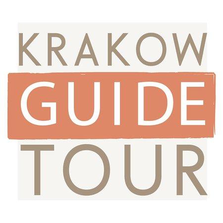 Krakow Guide Tour - Renata Guzera