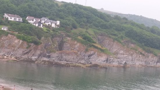Aberporth, UK: IMAG5684_large.jpg