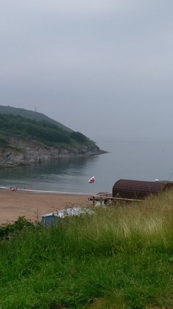 Aberporth, UK: IMAG5673_large.jpg