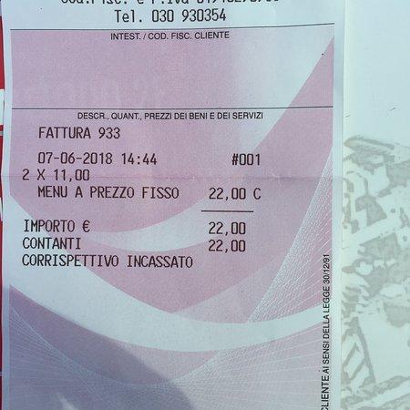 Понтевико, Италия: photo0.jpg
