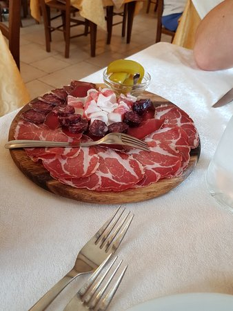 Pollein, Italy: 20180609_130210_large.jpg