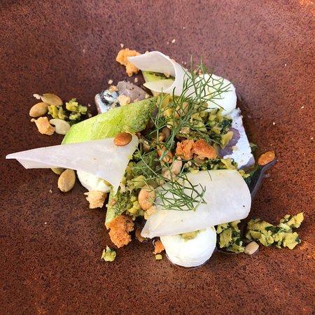 Gastrobar Hop照片