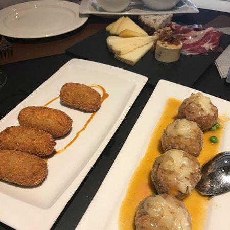 写真El Taller Restaurante枚