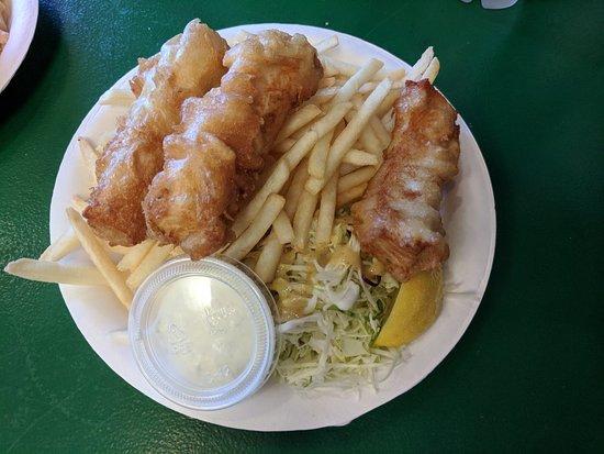 Savage Shrimp: IMG_20180518_124313_large.jpg