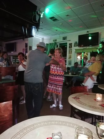 gay bars in costa teguise