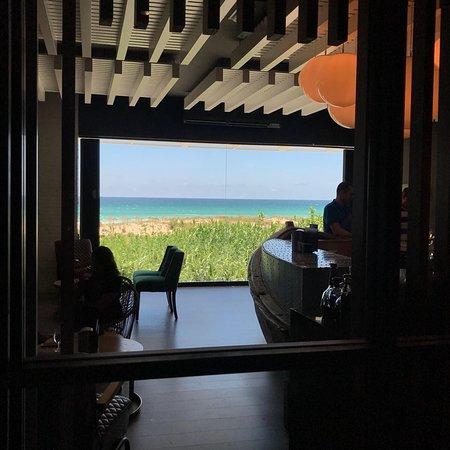 Antonio Restaurant Foto