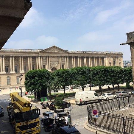 Hotel de la Place du Louvre - Esprit de France: photo0.jpg