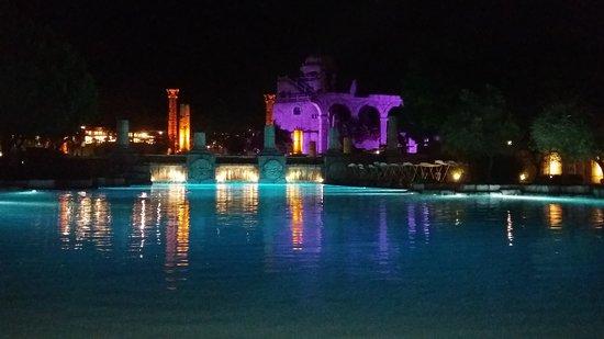 Xanadu Resort Hotel Fotografie