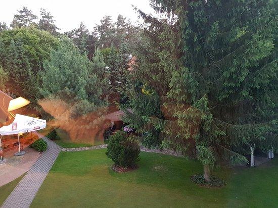 Konstancin-Jeziorna, Poland: 20180606_204938_large.jpg