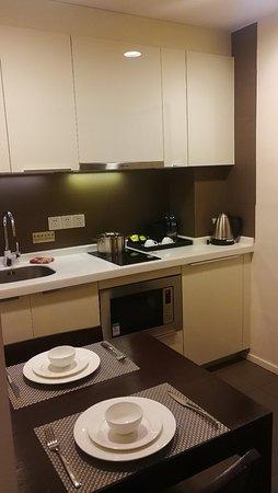 Starr Hotel: IMG_20180523_224808_large.jpg