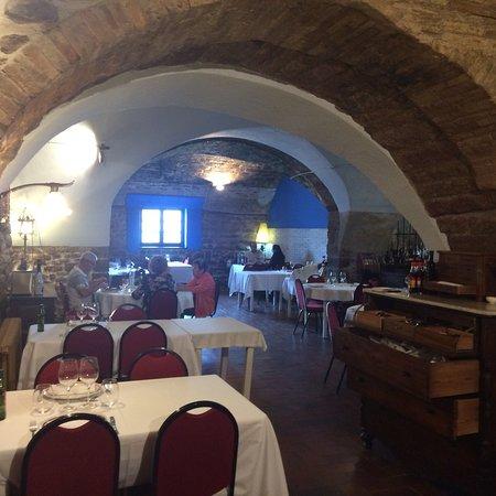 Restaurante La Sala: photo0.jpg